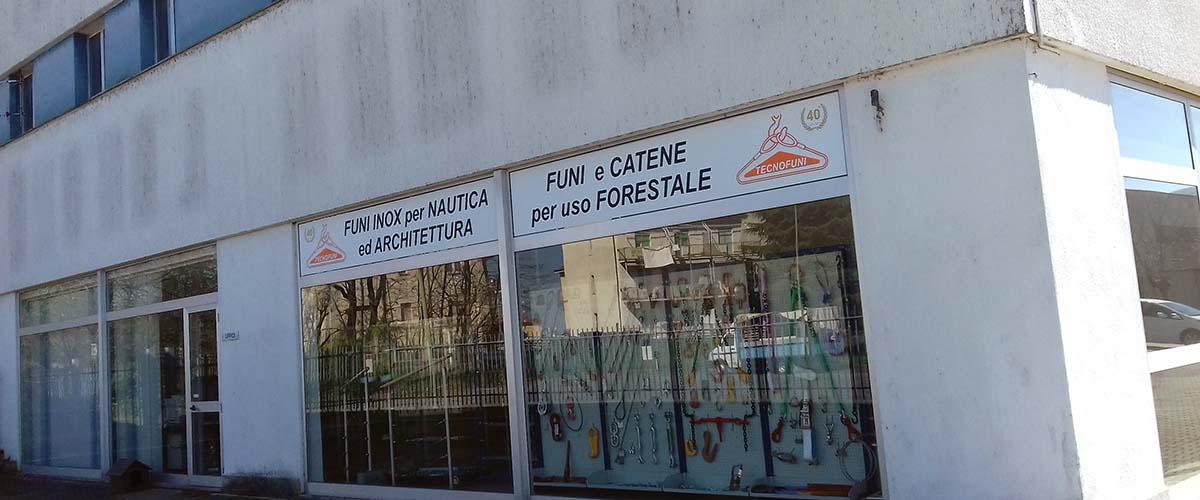 Tecnofuni Shop