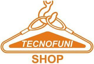 Tecnofuni Shop Vendita online
