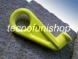 Gancio per container - Gancio sollevamento container