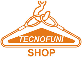 Logo TecnofuniShop 2017