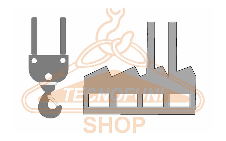 Sollevamento Industriale