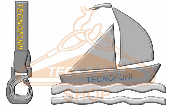 Sollevamento Nautica