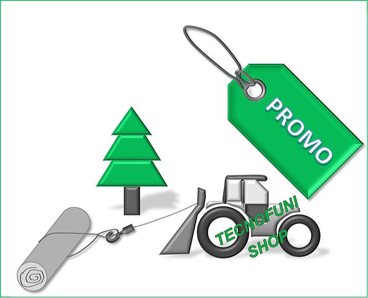 Promozione Forestale
