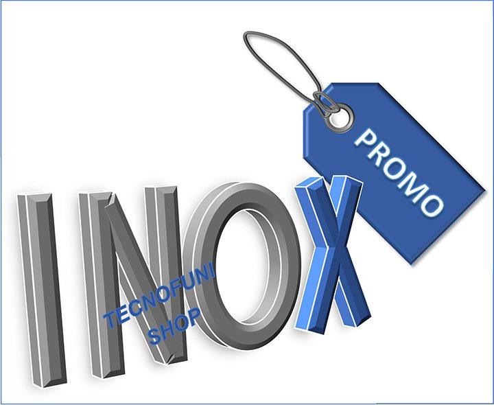 Promozione INOX